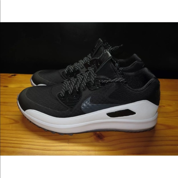 nike air max 90 golf shoes